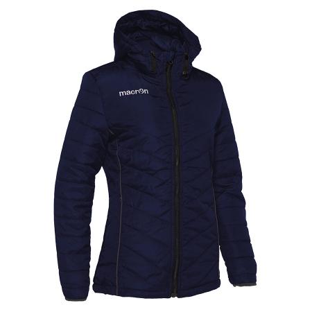 Macron Zimske jakne Managua