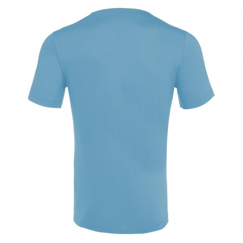 Macron Majice / Polo majice Boost Hero