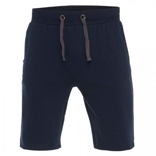 Macron Hlače / Kratke hlače Goa Bermuda