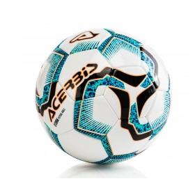 Acerbis Žoge Storm Futsall