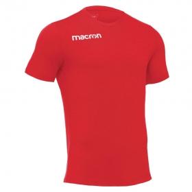 Macron Majice / Polo majice Boost