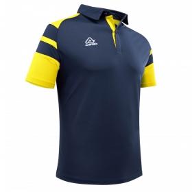 Acerbis Majice / Polo majice Kemari Polo