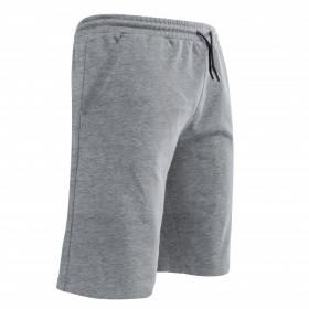 Acerbis Hlače / Kratke hlače Vikaar