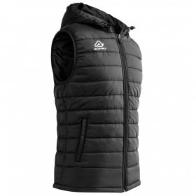 Acerbis Zimske jakne Artax Brezrokavnik