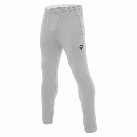 Macron Hlače / Kratke hlače Dahlia
