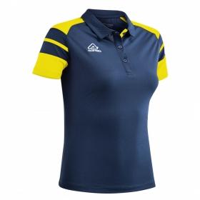 Acerbis Majice / Polo majice Polo Kemari Woman