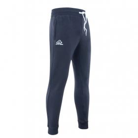 Acerbis Spodnji deli trenirk Easy hlače