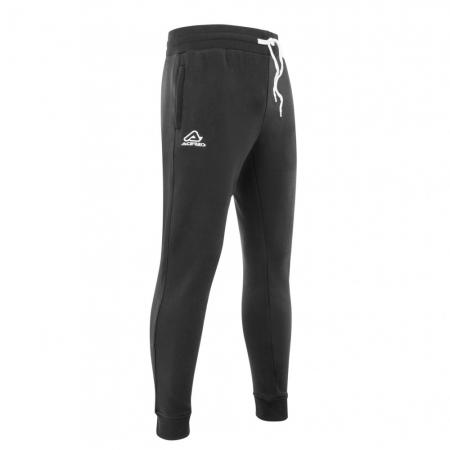 Acerbis Hlače / Kratke hlače Easy hlače