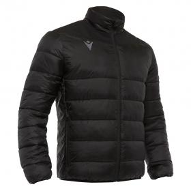 Macron Zimske jakne Eblana