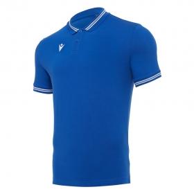 Macron Majice / Polo majice Yukar