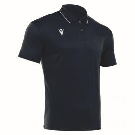 Macron Majice / Polo majice Draco Hero Polo