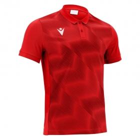 Macron Majice / Polo majice Thavil