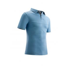 Acerbis Majice / Polo majice Polo Diadema