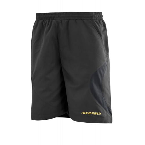 Acerbis Hlače / Kratke hlače Bermuda Atlantis