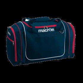 Macron Večnamenske torbe Connection Medium