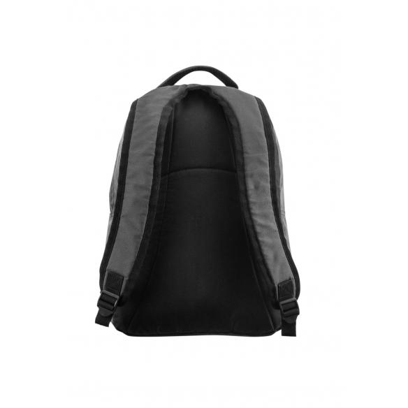 Acerbis Nahrbtniki Alhena Back Bag