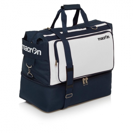 Macron Večnamenske torbe Topeka Large