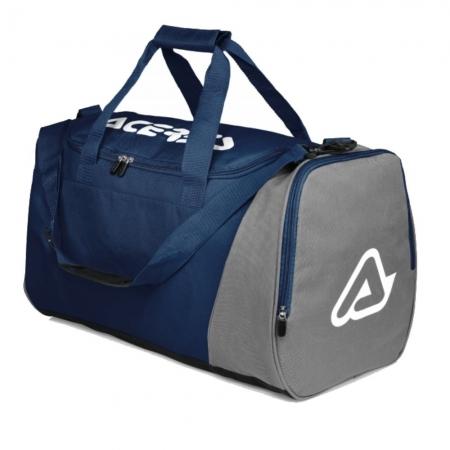 Acerbis Večnamenske torbe Alhena Sport Medium