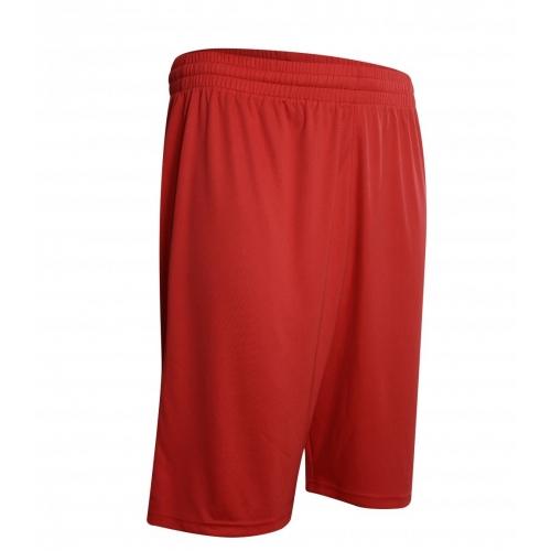 Acerbis Hlačke košarka Magic Shorts