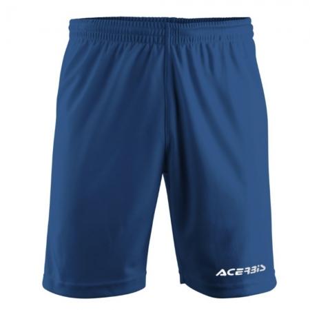 Acerbis Hlačke/Trening bermuda Hlačke Astro