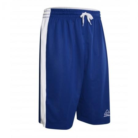 Acerbis Hlačke košarka Larry Shorts Reversible