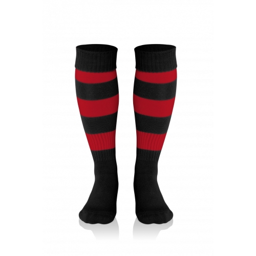 Acerbis Nogavice nogomet Double Socks