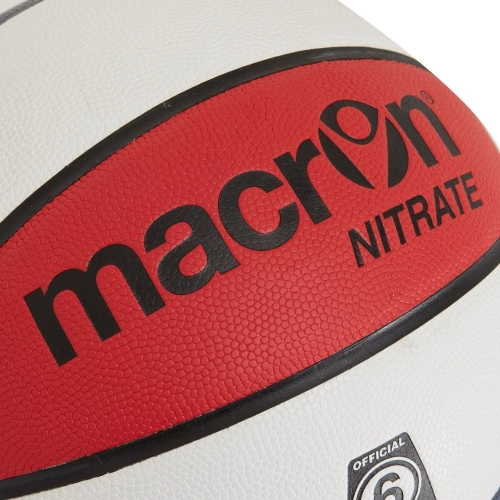 Macron Žoge Nitrate