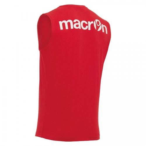 Macron Markirke/Majčke MP151 - BR