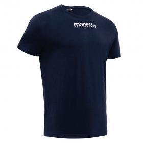 Macron Markirke/Majčke MP151