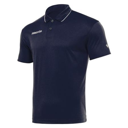 Macron Majice / Polo majice Draco Polo