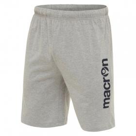 Macron Hlače / Kratke hlače Atum