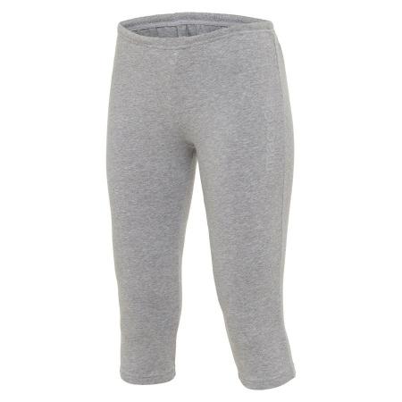 Macron Hlače / Kratke hlače Butan