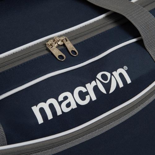 Macron Večnamenske torbe Compass
