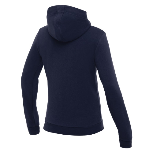 Macron Športni puloverji / Jope Grime