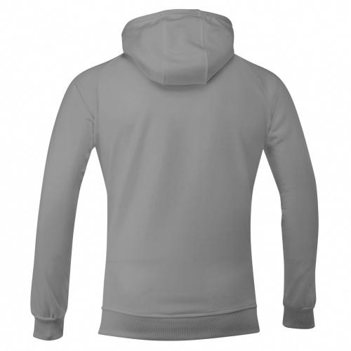 Acerbis Športni puloverji / Jope Easy Sweatshirt