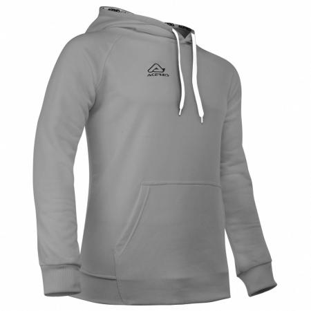 Acerbis Trenirke / Jope Easy Sweatshirt