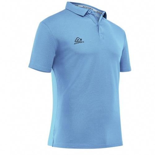 Acerbis Majice / Polo majice Atlantis Polo