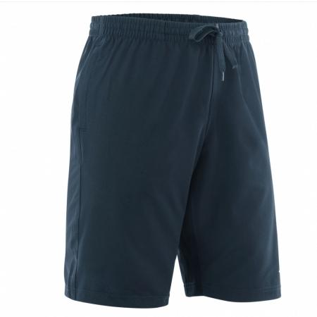 Acerbis Hlače / Kratke hlače Balder