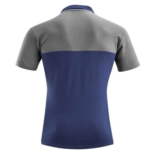 Acerbis Majice / Polo majice Polo Belatrix