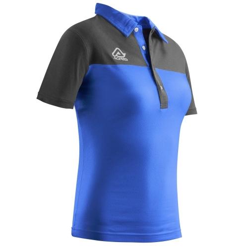 Acerbis Majice / Polo majice Polo Belatrix Woman