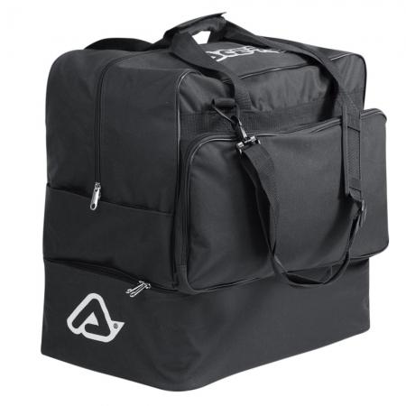 Acerbis Večnamenske torbe Atlantis Medium Bag