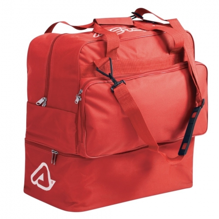 Acerbis Večnamenske torbe Atlantis Medium Bag