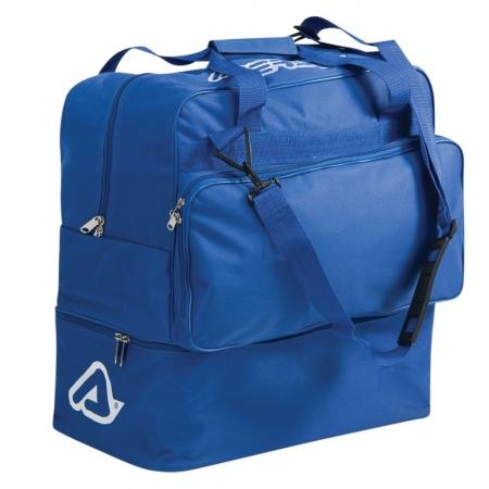 Acerbis Večnamenske torbe Atlantis Small Bag