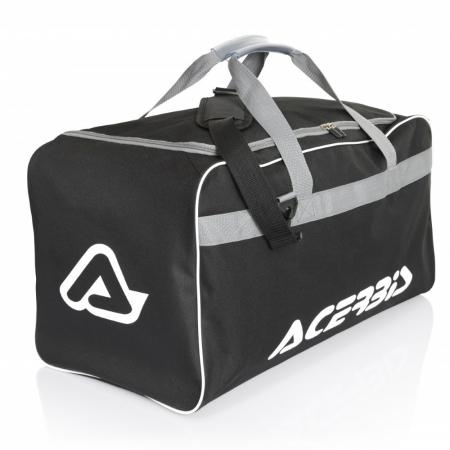 Acerbis Večnamenske torbe Evo2 - Torba za opremo