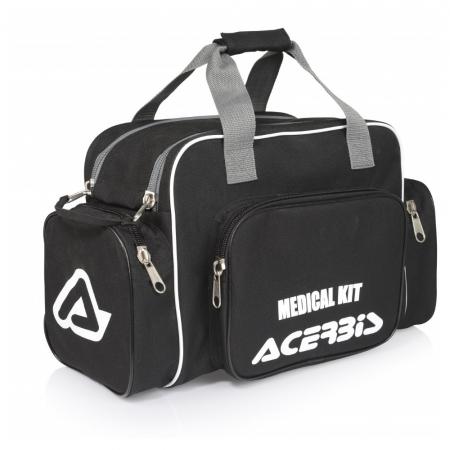 Acerbis Večnamenske torbe Evo2 - Torba za zdravstveno oskrbo