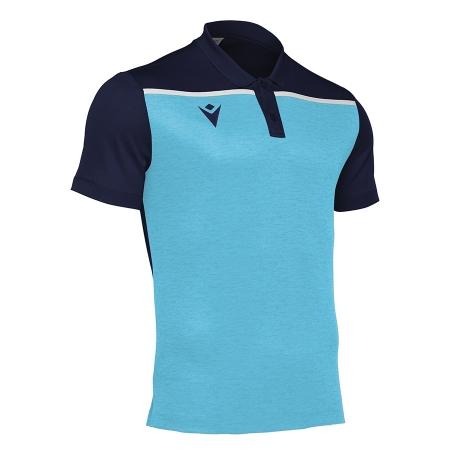 Macron Majice / Polo majice Jumeirah