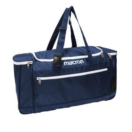 Macron Večnamenske torbe Trip Medium