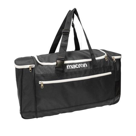 Macron Večnamenske torbe Trip Large