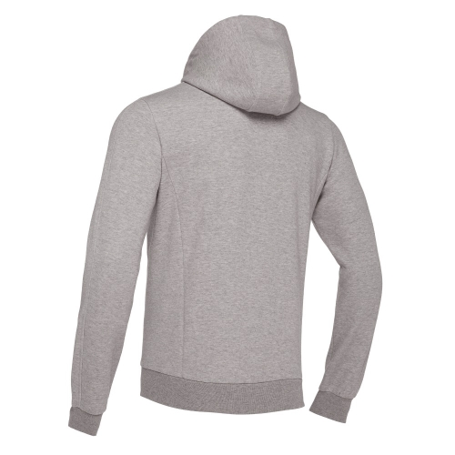 Macron Športni puloverji / Jope Zither