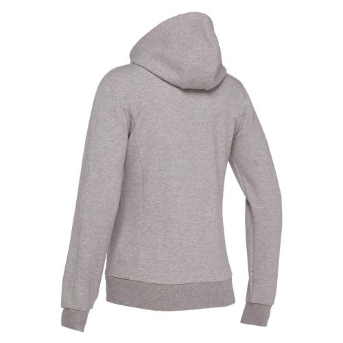 Macron Športni puloverji / Jope Lyre